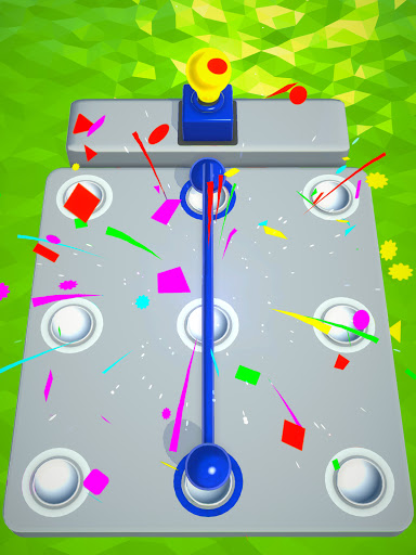 Sort Marbles 3D Puzzle apkmr screenshots 3
