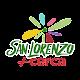 San Lorenzo +Cerca APK