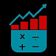 Trade Calculators : Gann Square of 9 and Pivots