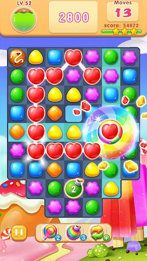 Candy Smash 4.8 Screenshots 1