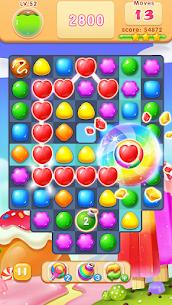 Candy Smash Apk Download 3
