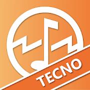Top TECNO Phones Ringtones