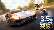 アスファルト8 : カーレーシングゲーム リアルスピードでドリフト&ドライブのおすすめ画像1