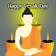 Happy Vesak Day para PC Windows