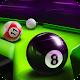 Billiards Nation