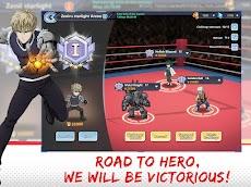 One-Punch Man: Road to Heroのおすすめ画像4