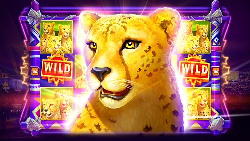 Gambino Slots: Free Online Casino Slot Machines 3.70 screenshots 21