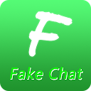 WhatsFake  -  Fake Chat Conversations