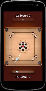 Carrom Board King 10.2 Screenshots 3