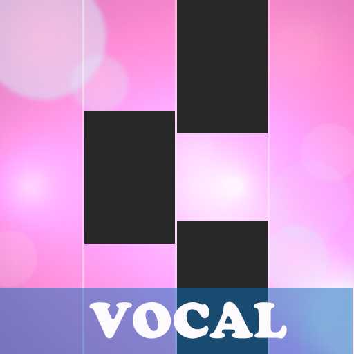 Magic Tiles Vocal & Piano Top Songs New Games