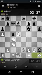 lichess • Free Online Chess 7.11.1