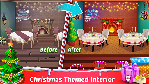 Cooking Express 2: Chef Restaurant Cooking Games 2.2.1 Screenshots 22