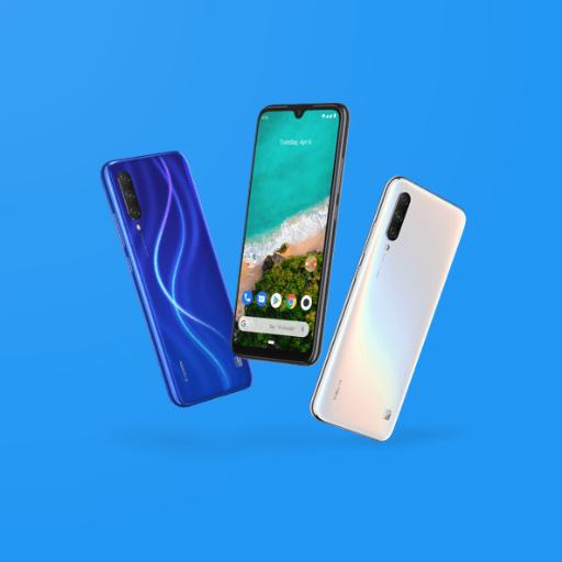 điện thoại giá rẻ: Mua điện thoại - Mua iPhone