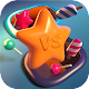 Match Masters 3D - Multiplayer Puzzle Game para PC Windows