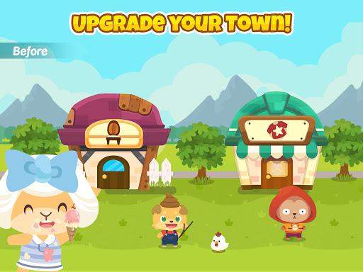 Happy Pet Story: Virtual Pet Game 2.2.3 Screenshots 15