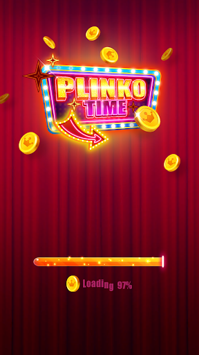 Fun! Plinko Time 1.0.8 screenshots 6