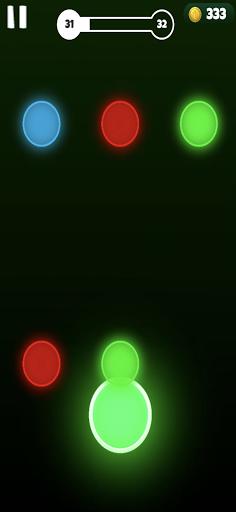Swap Circles screenshots 19