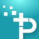 Patrium Health para PC Windows