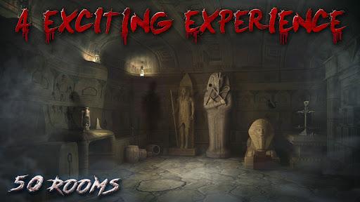 New 50 rooms escape:Can you escape:Escape game apktram screenshots 5