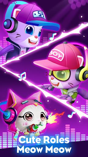 Beat Trigger - EDM Music & Gun Sounds screenshots 5