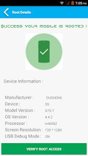 Root Toolbox Apk Download 2021 4