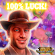 BOOK OF LUCK Pour PC