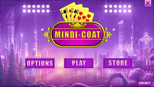 MindiCoat 1.08 screenshots 1