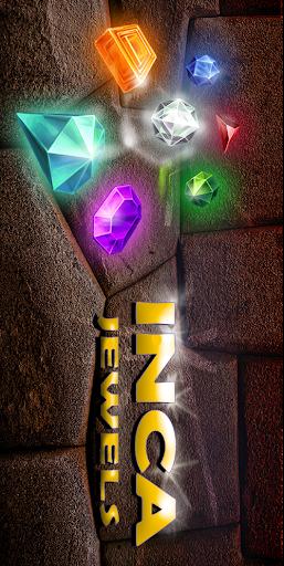 inca jewels screenshot 1