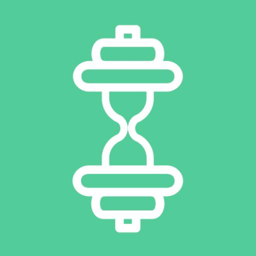 Workout Timer icon