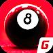8 Ball Underground - Androidアプリ