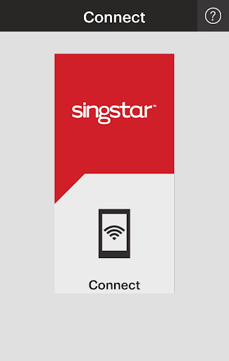 SingStaru2122 Mic 3.9 Screenshots 1