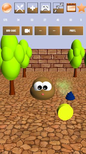 Potaty 3D FREE 10.127 screenshots 15