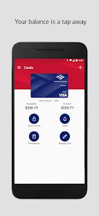 BofA Prepaid Mobile – Apps bei Google Play