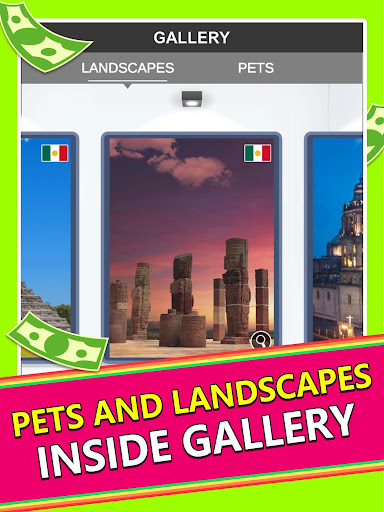 Word Relax - Free Word Games & Puzzles apkpoly screenshots 16