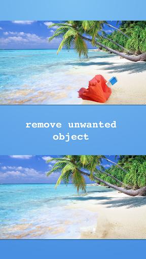 Remove Unwanted Object  Screenshots 2