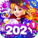 Bubble Shooter 2 - Androidアプリ