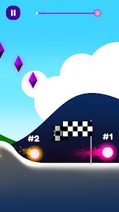 Hill Racer 2