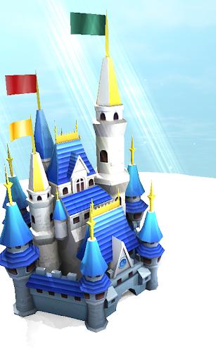 Magic Castle 3D Live Wallpaper For PC Windows (7, 8, 10, 10X) & Mac Computer Image Number- 5