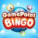 GamePoint Bingo - Bingo Games