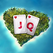 Solitaire Cruise: Classic Tripeaks Cards Games