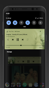 MueTube - Free music app