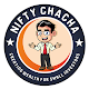 Nifty Chacha APK