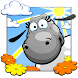 Clouds & Sheep Premium - Androidアプリ