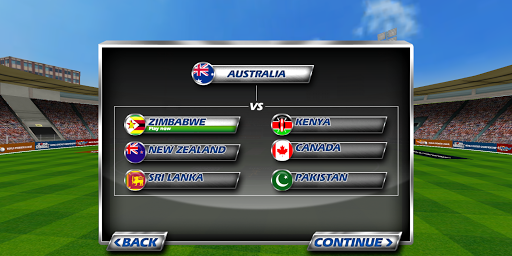 World Cricket Championship  Lt 5.7.1 Screenshots 8