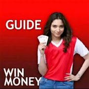 Guide for MPL Game - MPL Live Game Tips - MPL Earn