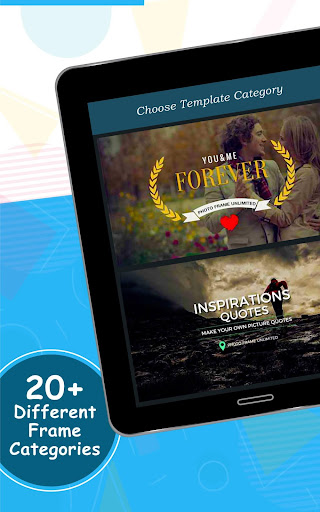Download Photo Frames Unlimited Free For Android Photo Frames Unlimited Apk Download Steprimo Com
