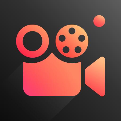 Editor de videos - Video.Guru