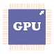 GPU Mark - Benchmark - Androidアプリ