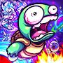 Suрer Toss The Turtle icon