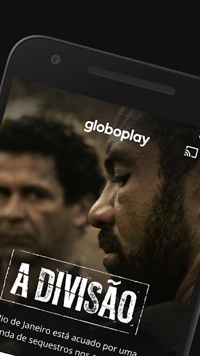 globoplay screenshot 2